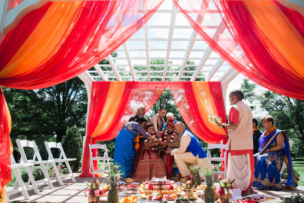 Anjuli & Cesar Wedding-732.jpg