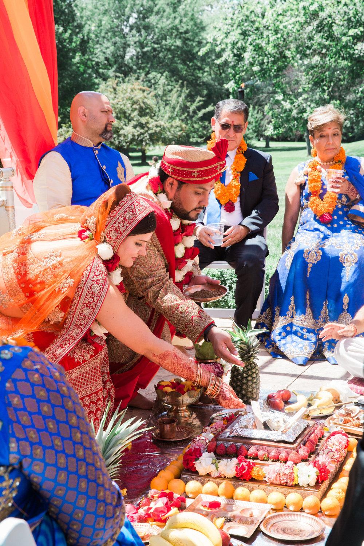 Anjuli & Cesar Wedding-743.jpg