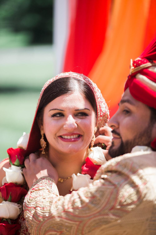 Anjuli & Cesar Wedding-819.jpg