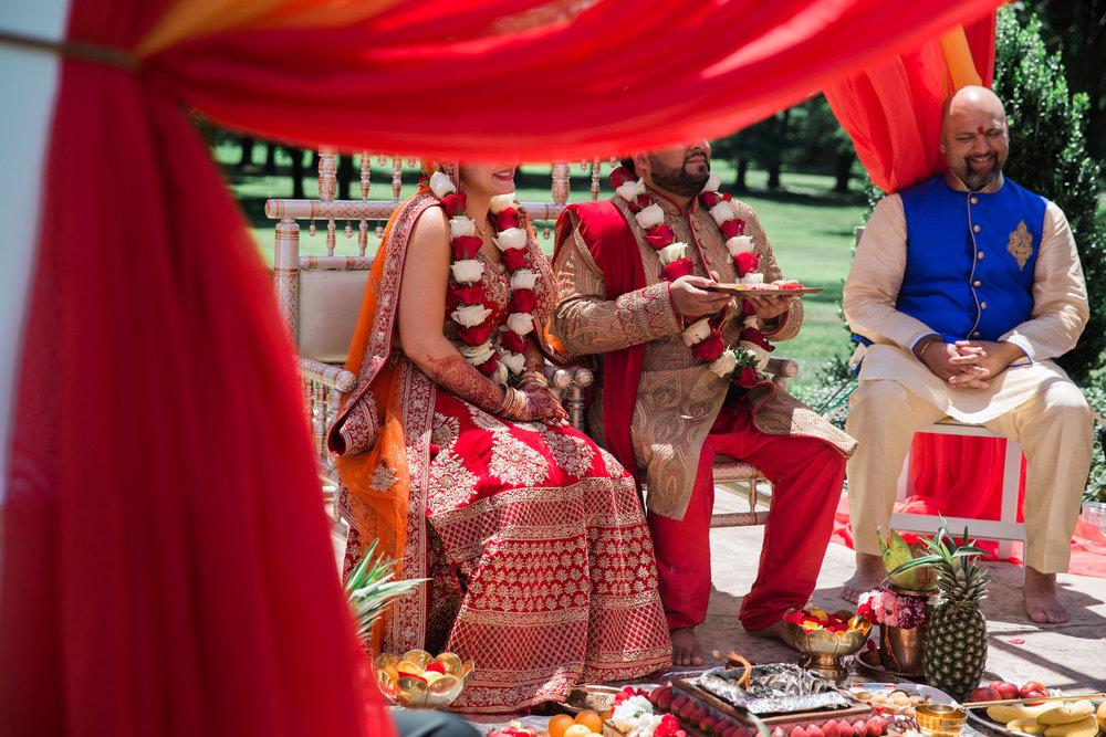 Anjuli & Cesar Wedding-827.jpg