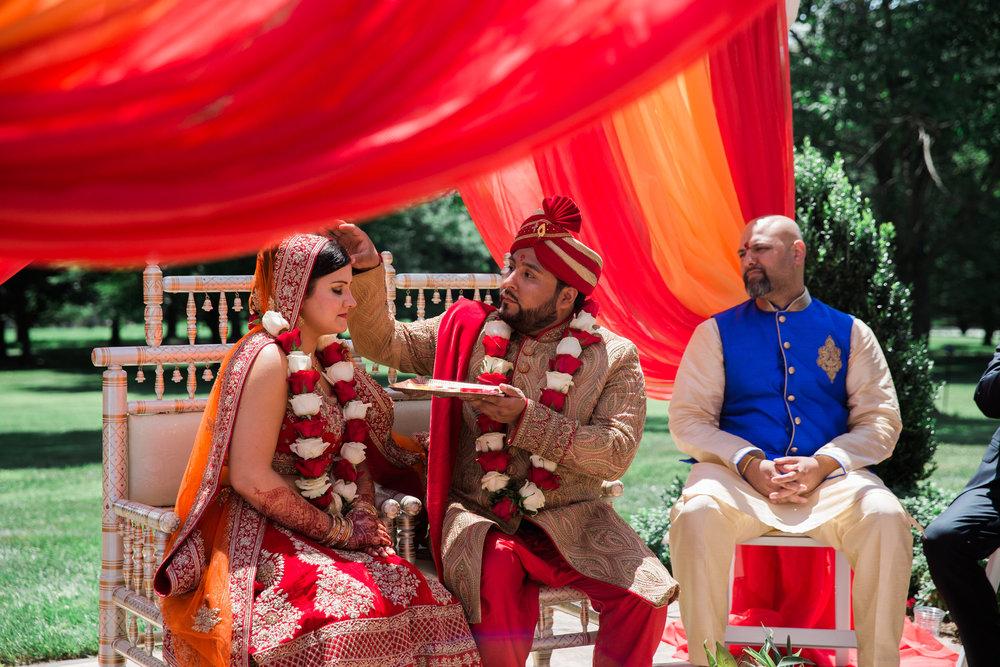Anjuli & Cesar Wedding-830.jpg