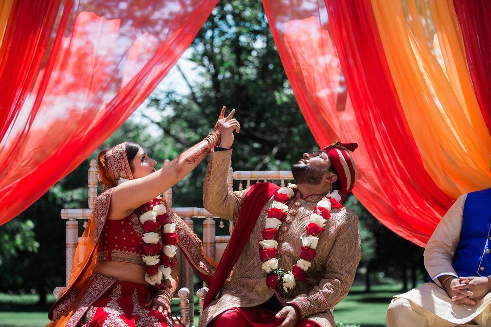 Anjuli & Cesar Wedding-854.jpg