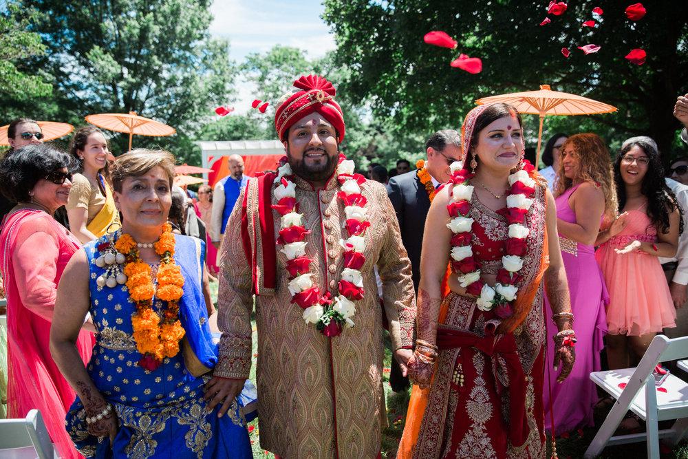 Anjuli & Cesar Wedding-886.jpg
