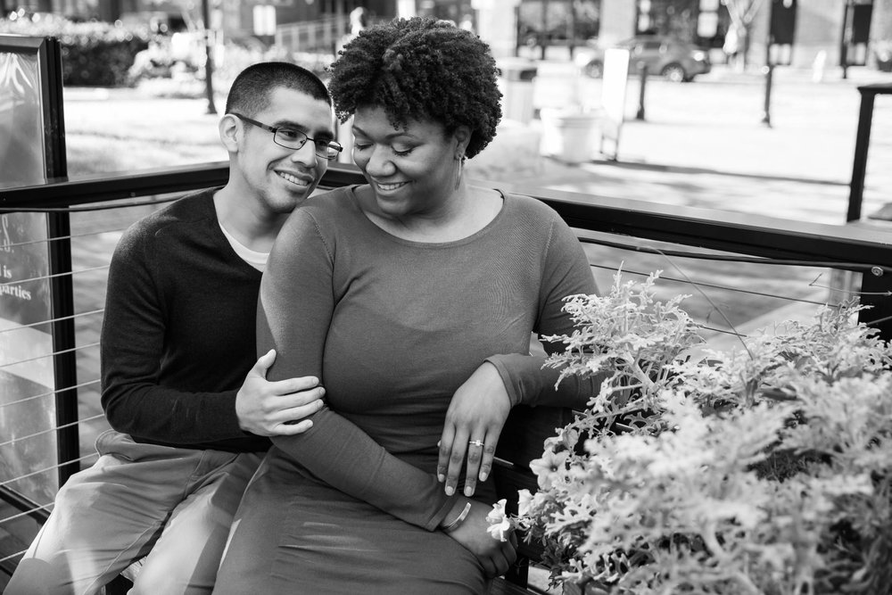 Skyla and Michael Baltimore Photography Fells Point Engagement Session Megapixels Media  (4 of 35).jpg
