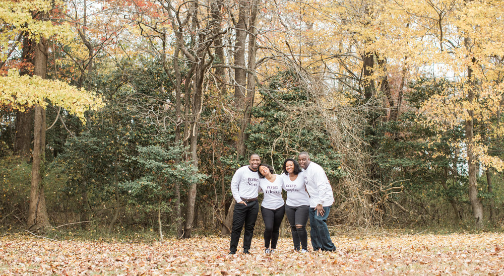 Quiet Waters Family Photography Megapixels Media Maryland Portrait Photographer-32.jpg