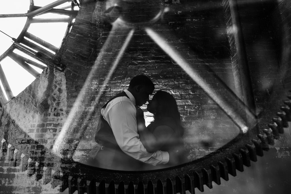 Meagan Terrell Bromo Arts Tower Engagement Session Megapixels media Photography-2.jpg