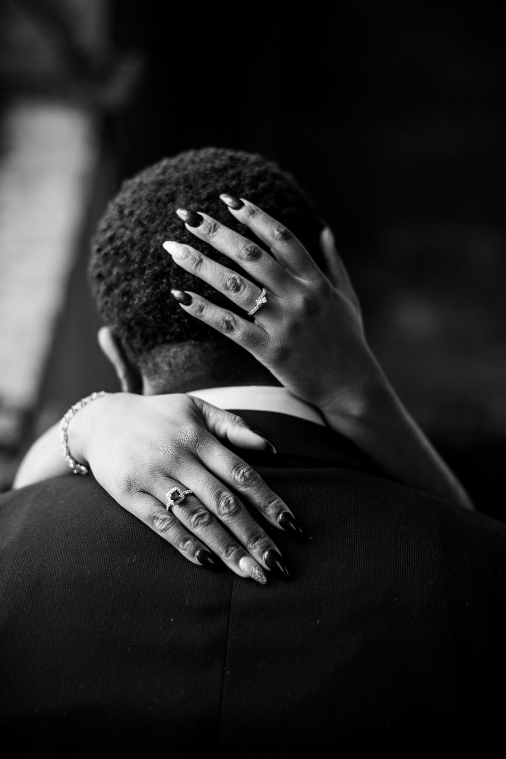 Meagan Terrell Bromo Arts Tower Engagement Session Megapixels media Photography-16.jpg