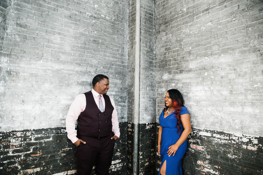 Meagan Terrell Bromo Arts Tower Engagement Session Megapixels media Photography-42.jpg