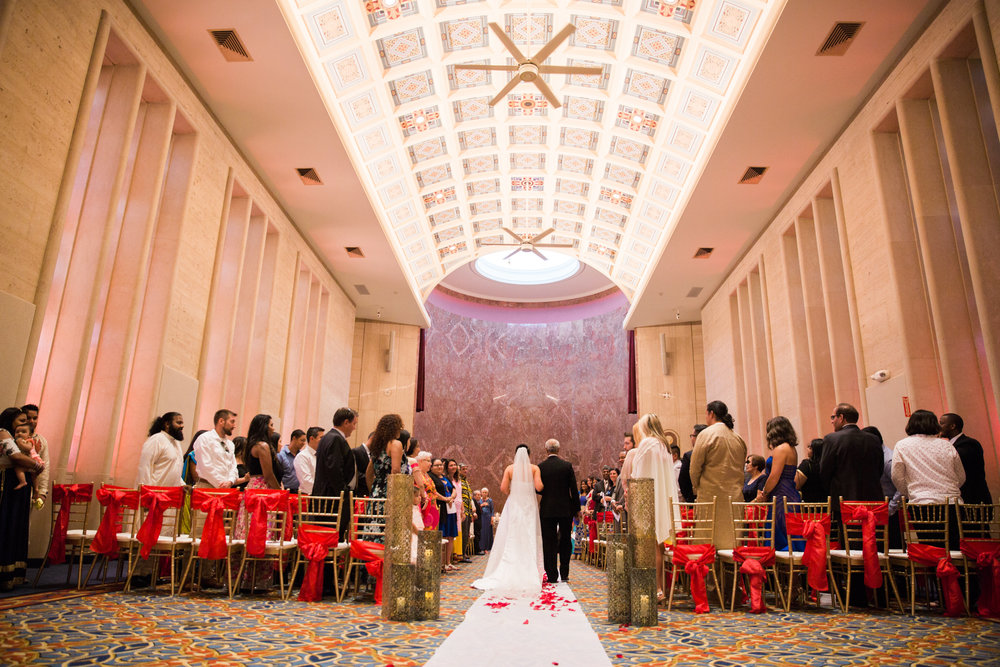 Anjuli & Cesar Wedding-1032.jpg
