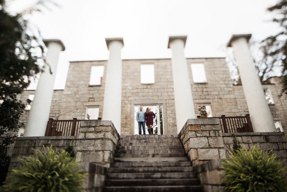 Patapsco+Female+Institute+Engagement+Halloween+Wedding+Photography+Megapixels+Media+Ellicott+Ciy+Photographers-6.jpg