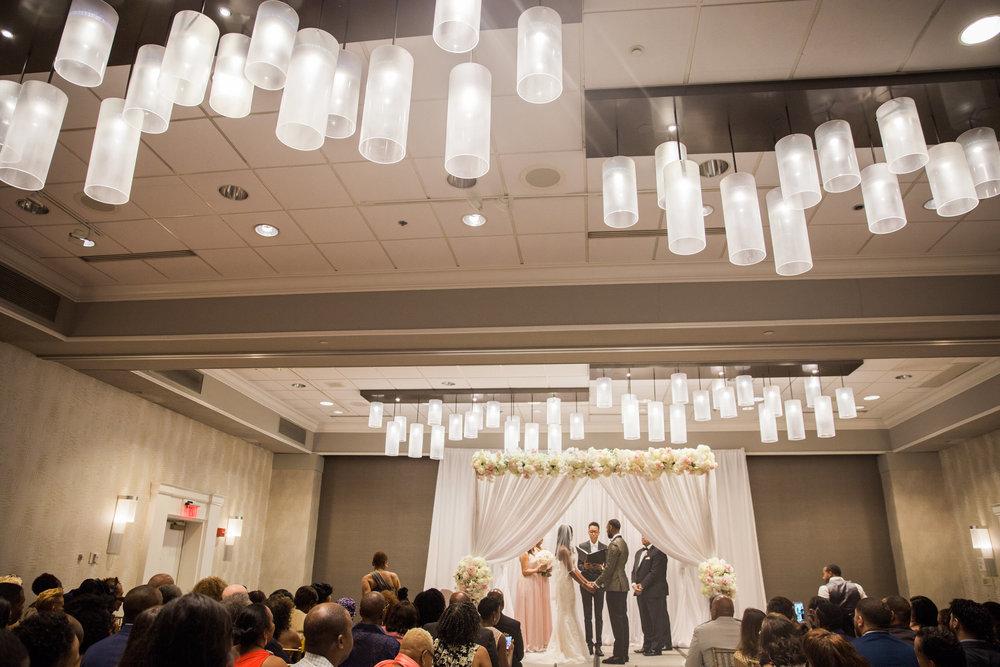 Courtney+and+Carlos+Wedding+Bethesda+Megapixels+Media-328.jpg