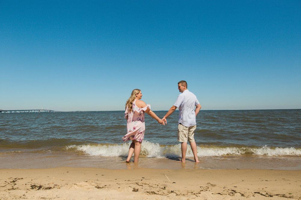 Kent Island Beach Wedding.jpeg