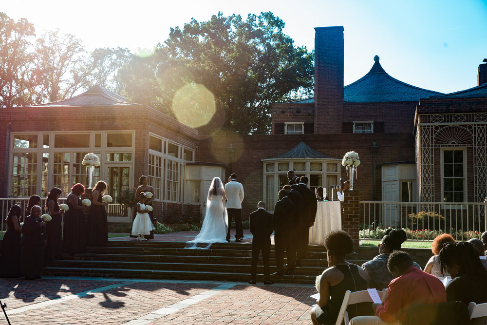 Newton White Mansion Wedding Photography Megapixels Media.jpg