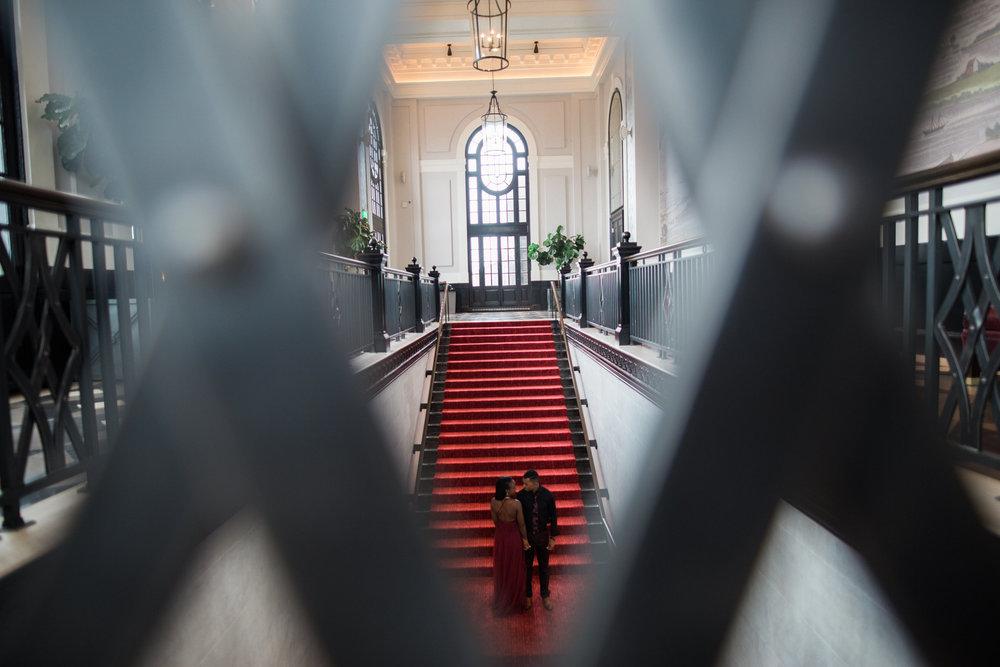 Pendry Hotel Wedding Photography Megapixels Media.jpg