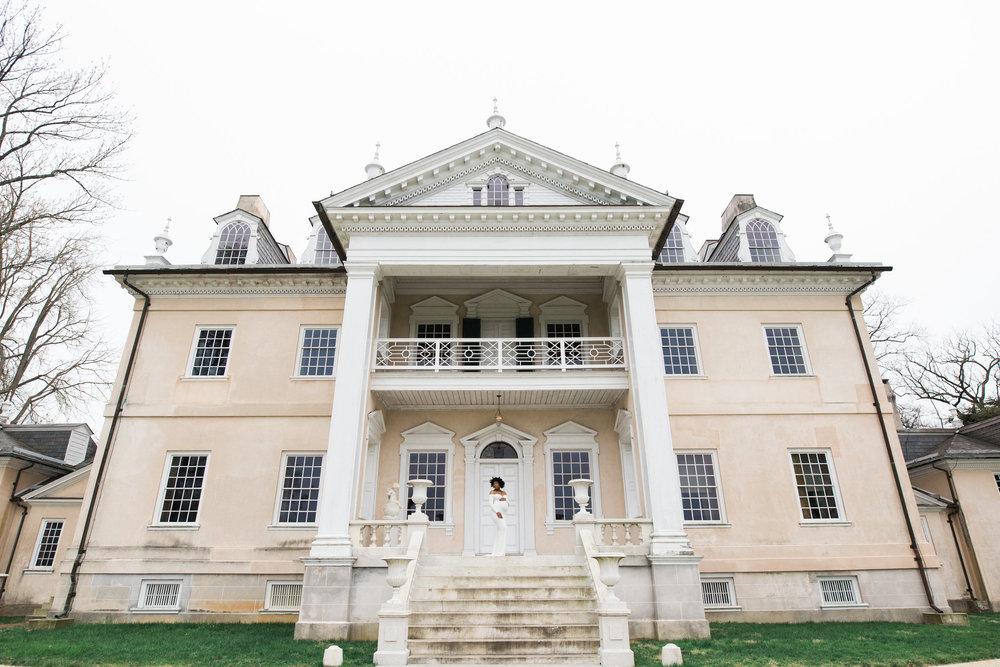 Hampton Mansion Wedding Photography Megapixels Media.jpeg