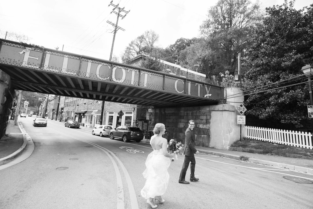 Best Main Street Ballroom Wedding Megapixels Media Photography Ellicott City Photographers (45 of 80).jpg