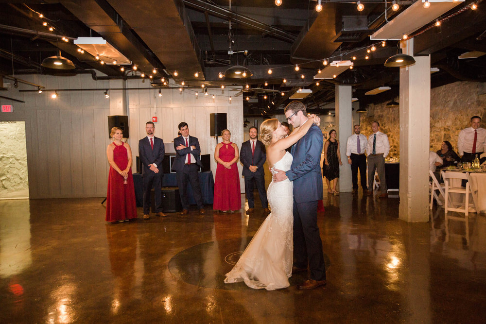 Best Main Street Ballroom Wedding Megapixels Media Photography Ellicott City Photographers (62 of 80).jpg