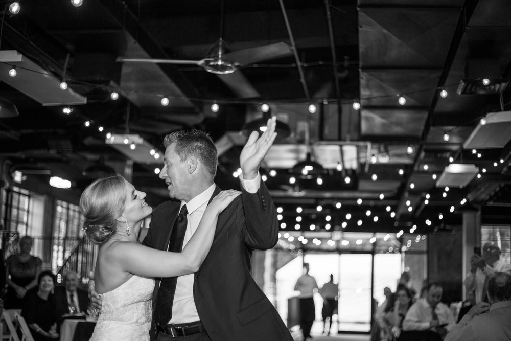 Best Main Street Ballroom Wedding Megapixels Media Photography Ellicott City Photographers (69 of 80).jpg