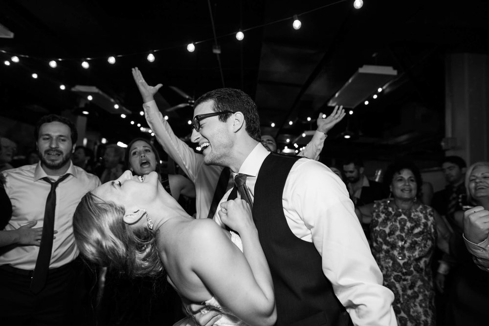 Best Main Street Ballroom Wedding Megapixels Media Photography Ellicott City Photographers (78 of 80).jpg