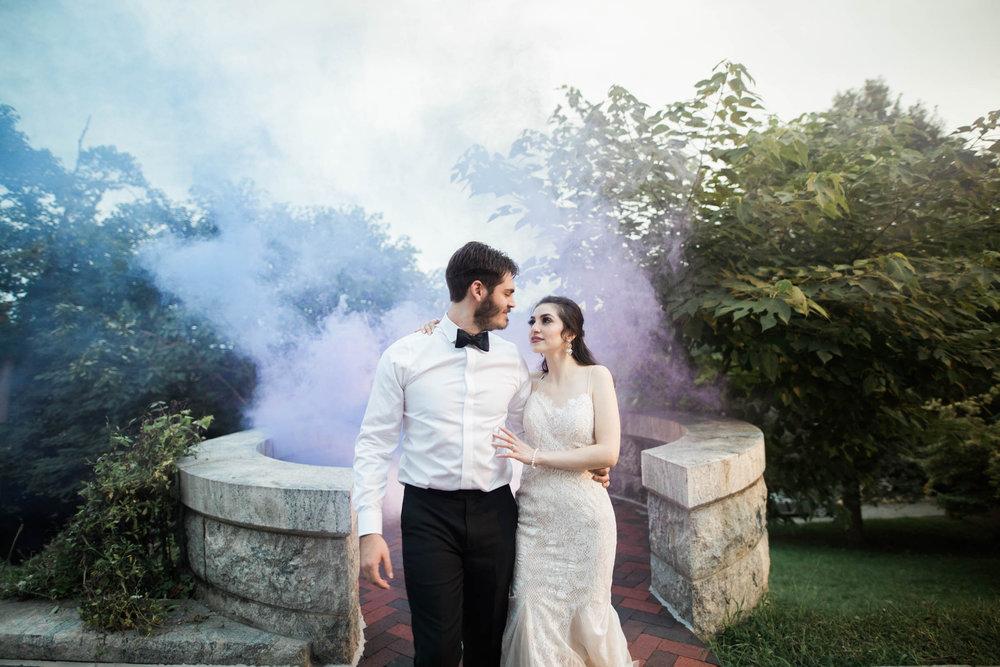 Best Ellicott City Wedding Photographers Megapixels Media at Main Street Ballroom.jpg