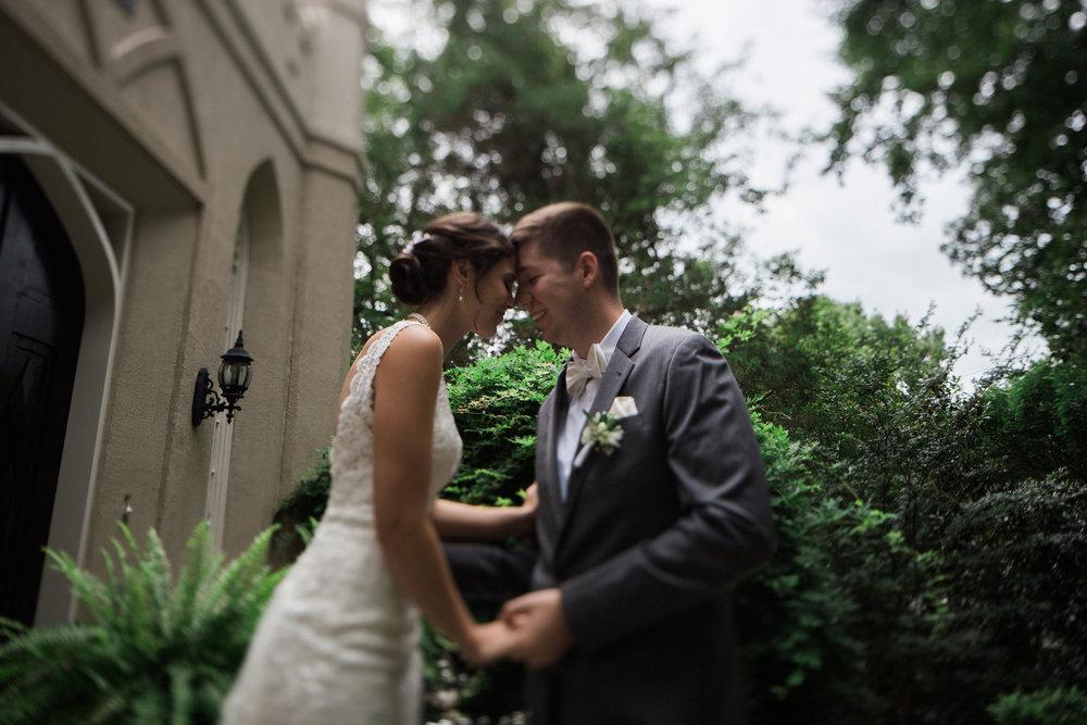 Best Wedding Photographers in Maryland Megapixels Media.jpg
