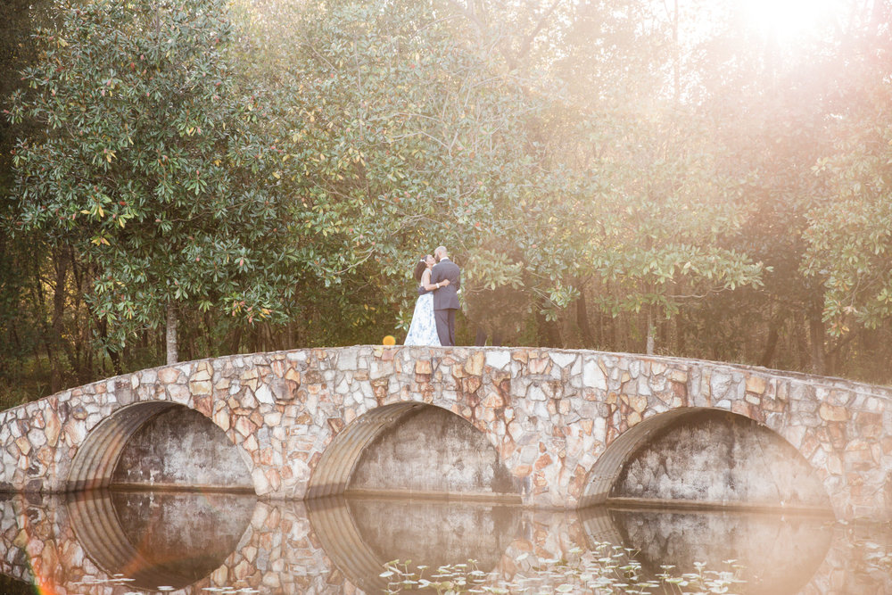 Best Wedding Photographers in Baltimore Maryland DC.jpg