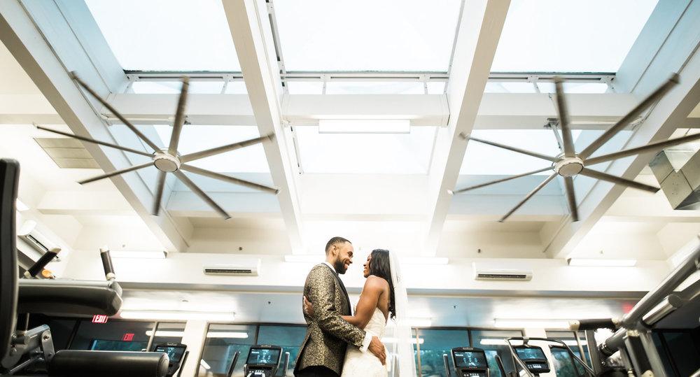 Fitness Inspired Wedding Photographers Best Wedding Photographer Megapixels Media.jpeg
