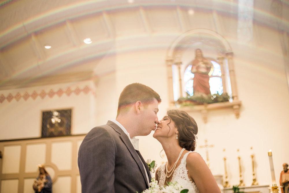 Top Maryland Wedding Photographers Megapixels media.jpg