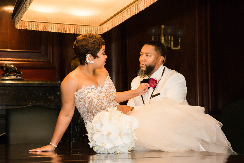 Best Wedding Photographers in Baltimore Maryland Megapixels Media PHOTOGRAPHY (20 of 25).jpg