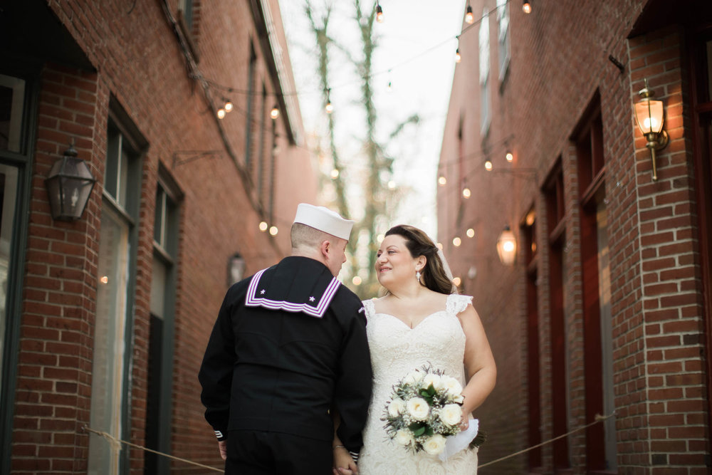 Best Wedding Photographers in Baltimore Maryland Megapixels Media PHOTOGRAPHY (15 of 25).jpg