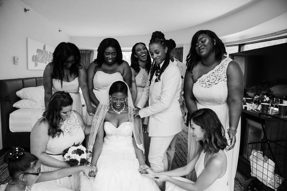 Best Wedding Photographers in Baltimore Maryland Megapixels Media PHOTOGRAPHY (13 of 25).jpg
