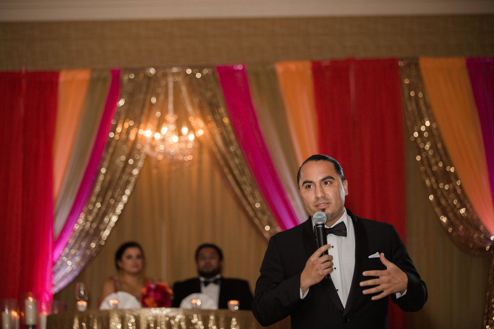 Anjuli & Cesar Wedding-1441.jpg