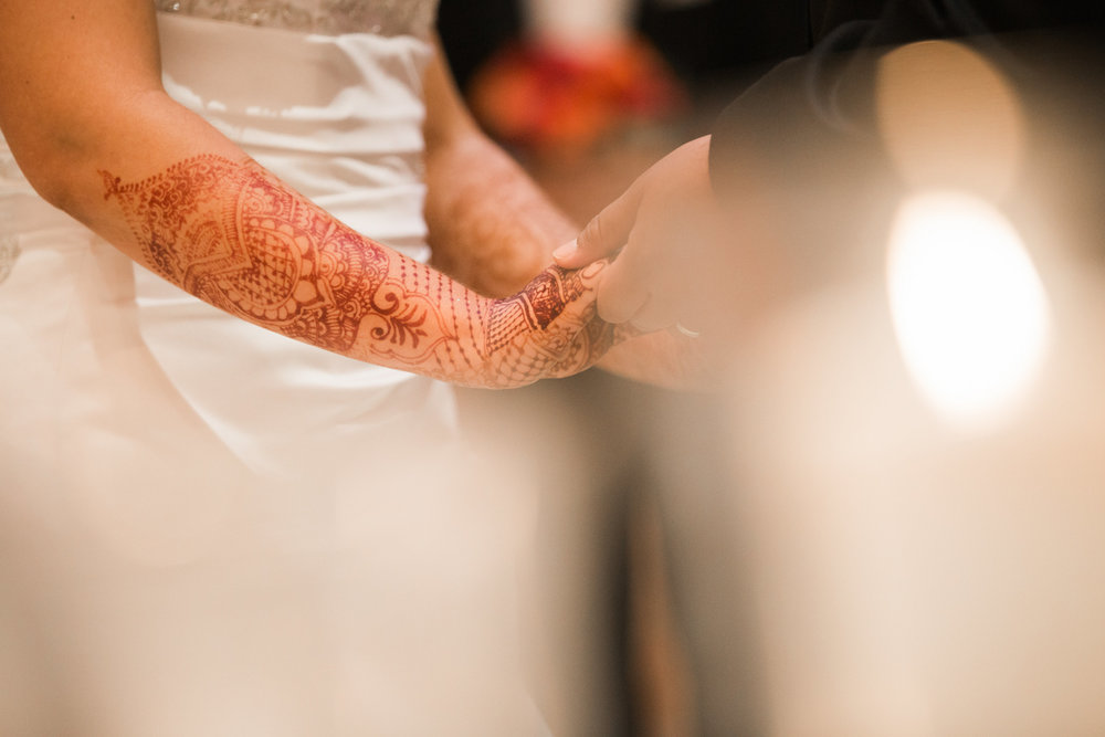 Anjuli & Cesar Wedding Hindu and Catholic Wedding in Potomac Wedding Megapixels Media Photography