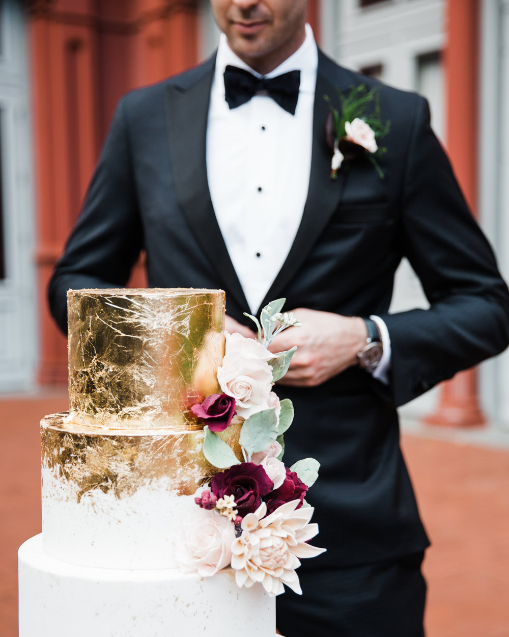 Top Stylish Baltimore Wedding 1840's Plaza Megapixels Media Photography-2.jpg