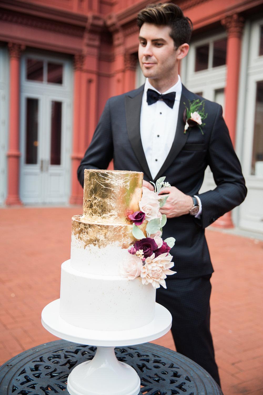 Top Stylish Baltimore Wedding 1840's Plaza Megapixels Media Photography-3.jpg