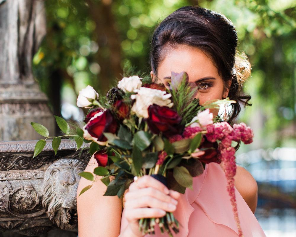 Top Stylish Baltimore Wedding 1840's Plaza Megapixels Media Photography-11.jpg