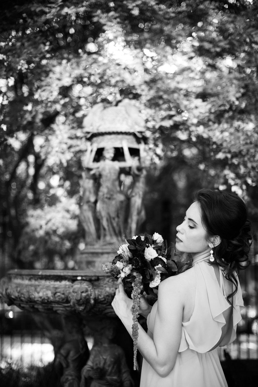 Top Stylish Baltimore Wedding 1840's Plaza Megapixels Media Photography-17.jpg
