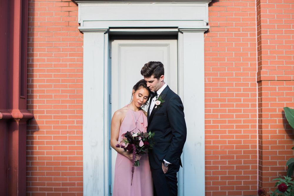 Top Stylish Baltimore Wedding 1840's Plaza Megapixels Media Photography-23.jpg