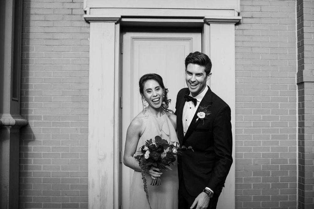 Top Stylish Baltimore Wedding 1840's Plaza Megapixels Media Photography-24.jpg