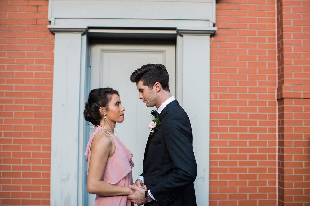 Top Stylish Baltimore Wedding 1840's Plaza Megapixels Media Photography-25.jpg