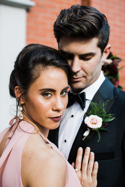 Top Stylish Baltimore Wedding 1840's Plaza Megapixels Media Photography-32.jpg