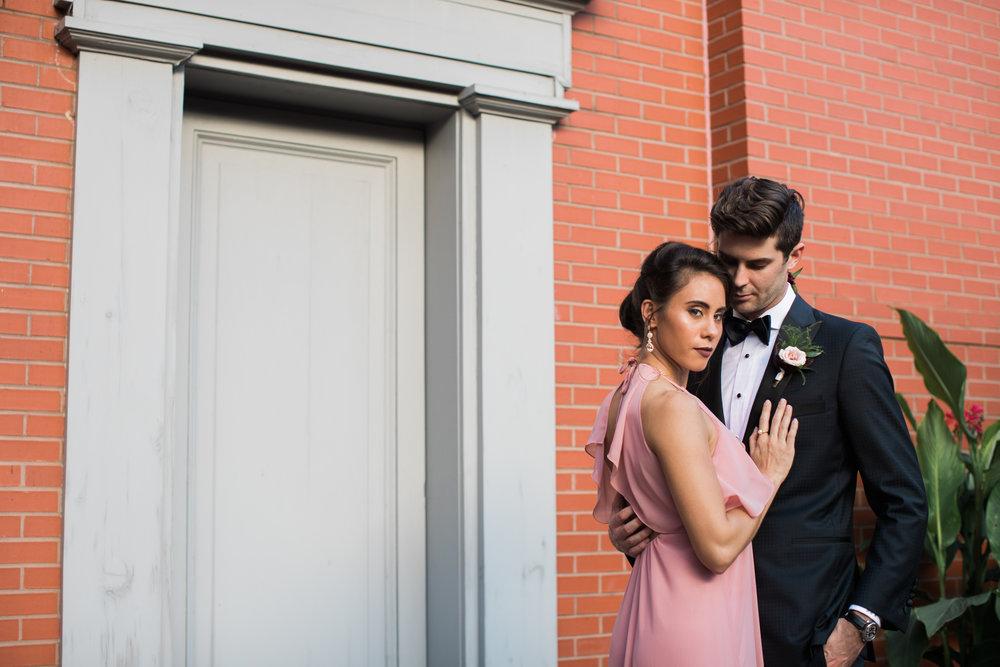 Top Stylish Baltimore Wedding 1840's Plaza Megapixels Media Photography-34.jpg