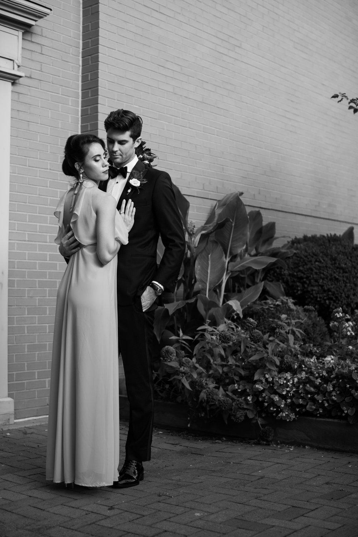 Top Stylish Baltimore Wedding 1840's Plaza Megapixels Media Photography-35.jpg