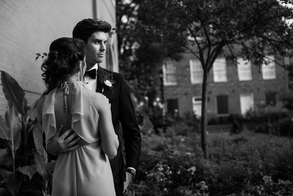 Top Stylish Baltimore Wedding 1840's Plaza Megapixels Media Photography-36.jpg