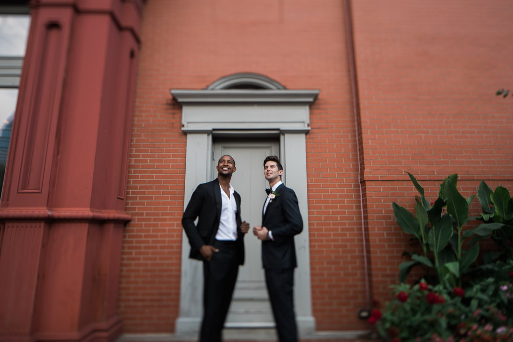 Top Stylish Baltimore Wedding 1840's Plaza Megapixels Media Photography-37.jpg