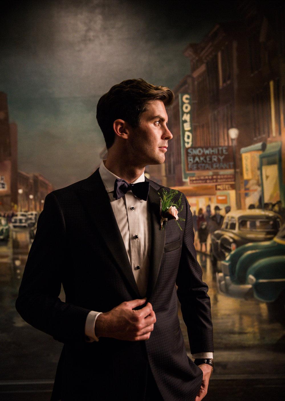 Top Stylish Baltimore Wedding 1840's Plaza Megapixels Media Photography-41.jpg