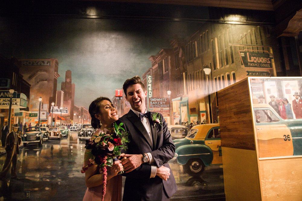 Top Stylish Baltimore Wedding 1840's Plaza Megapixels Media Photography-43.jpg