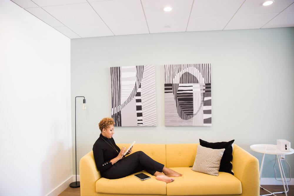 Pinch Design Co Branding Photography in Washington DC Megapixels Media Photography Black Entrepreneur Women Owned Business-14.jpg