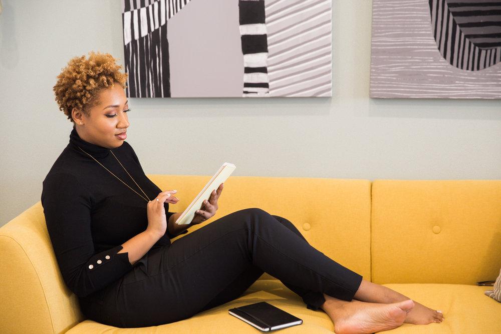 Pinch Design Co Branding Photography in Washington DC Megapixels Media Photography Black Entrepreneur Women Owned Business-15.jpg