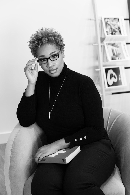 Pinch Design Co Branding Photography in Washington DC Megapixels Media Photography Black Entrepreneur Women Owned Business-20.jpg
